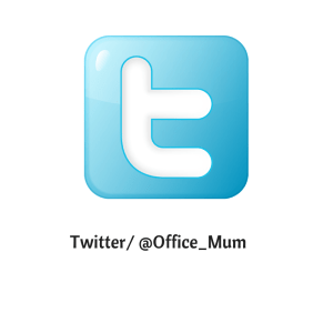 Twitter- @Office_Mum (1)