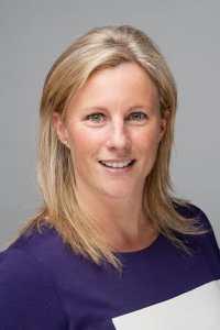 Jill O'Herlihy