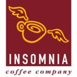 image: Insomnia.ie