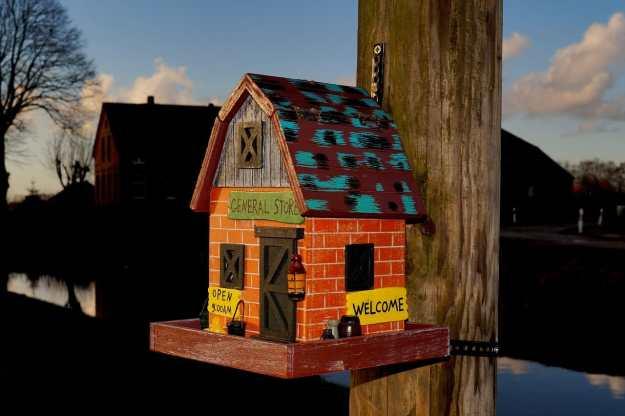cottage-271493_1280