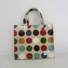 povey-everyday-compact-bag-berry-beautiful-235x235