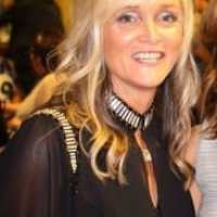 Office Mum stories - Tracy Hayes