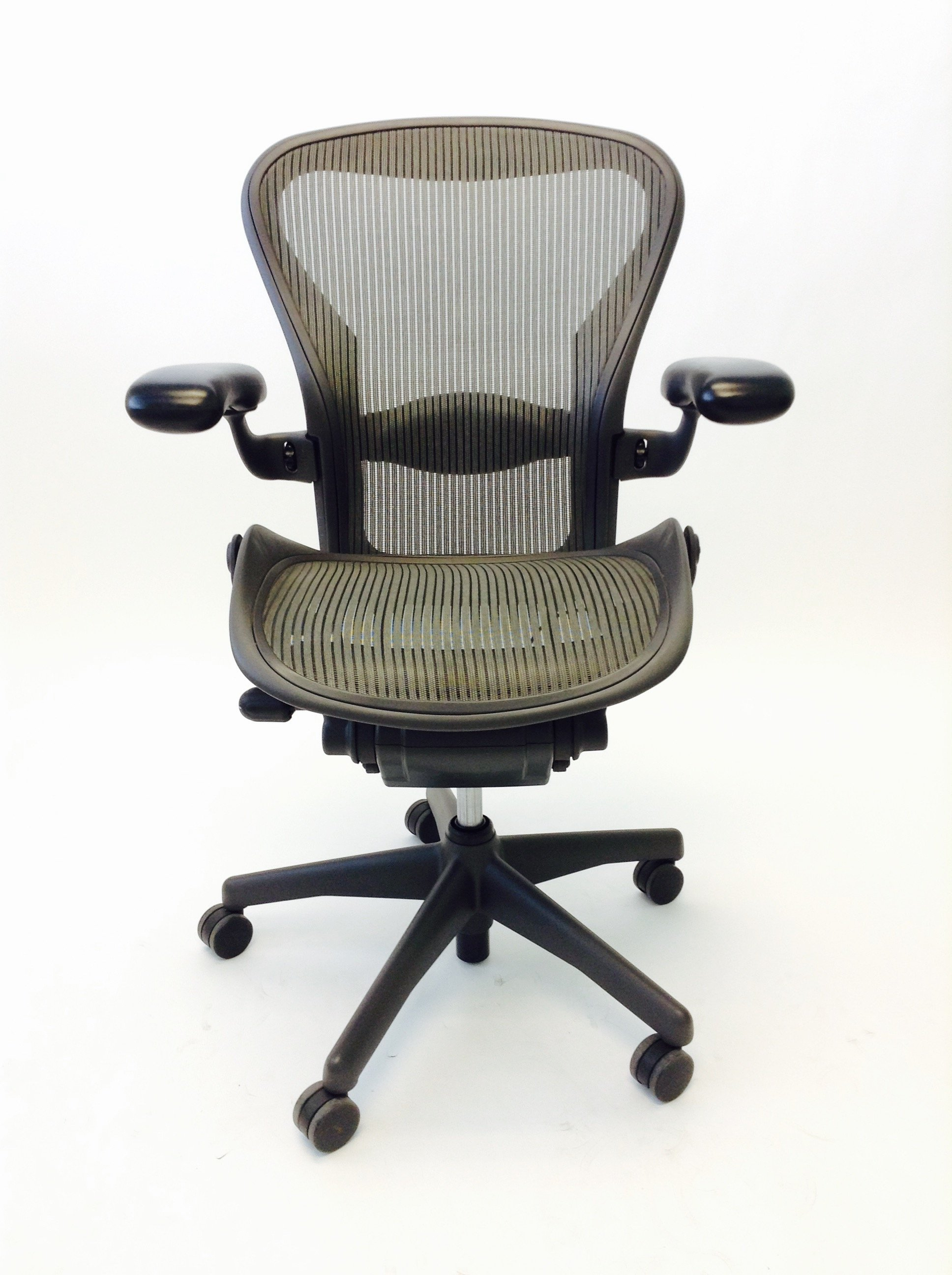 Aero Chair Aeron Chair B Office Outlet