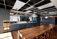 The Leo Burnett Office Interior | Office Pictures