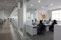 Topline Office Picture | Office Pictures