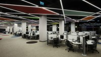 Gitti Gidiyor  Ebay Office Pictures | Office Pictures