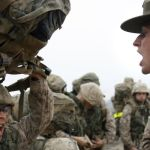 Do's and Dont's of Marine Corps OCS