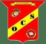 USMC_OCS_logo