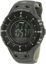 Timex Mens T49612 Expedition Trail Series