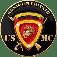 USMC TBS The Basic School