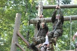 Tarzan Course (19)_jpg