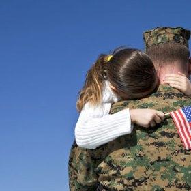 Know Your USMC OCS Waiver!