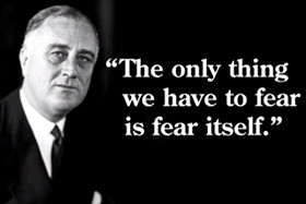 fear-itself-fdr-quote