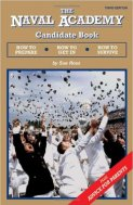 Naval-Academy-Candidate-Book