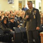 USMC-OCS-Family-Day