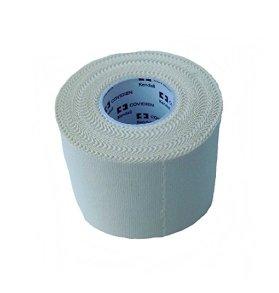 Kendall Wet-pruf Waterproof Tape Packing List