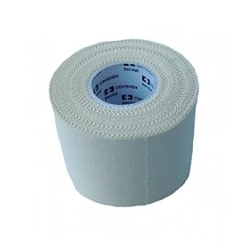 Packing list update: bring this tape if you're headed to OCS!
