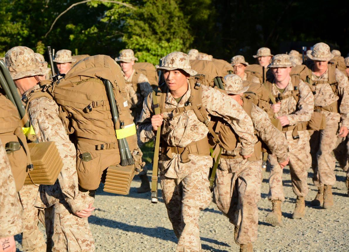 Marine Corps Wedding Bands 48 Luxury  Nine Tips for