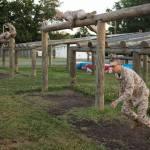 NROTC To OCS