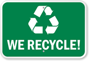 WERECYCLE