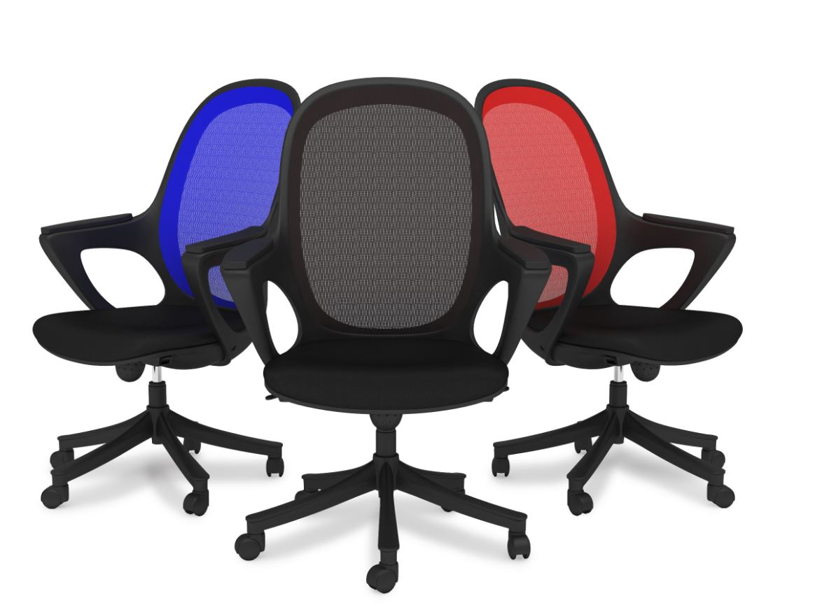 ergonomic chair singapore outdoor furniture nz egg office chairs renovation and interior