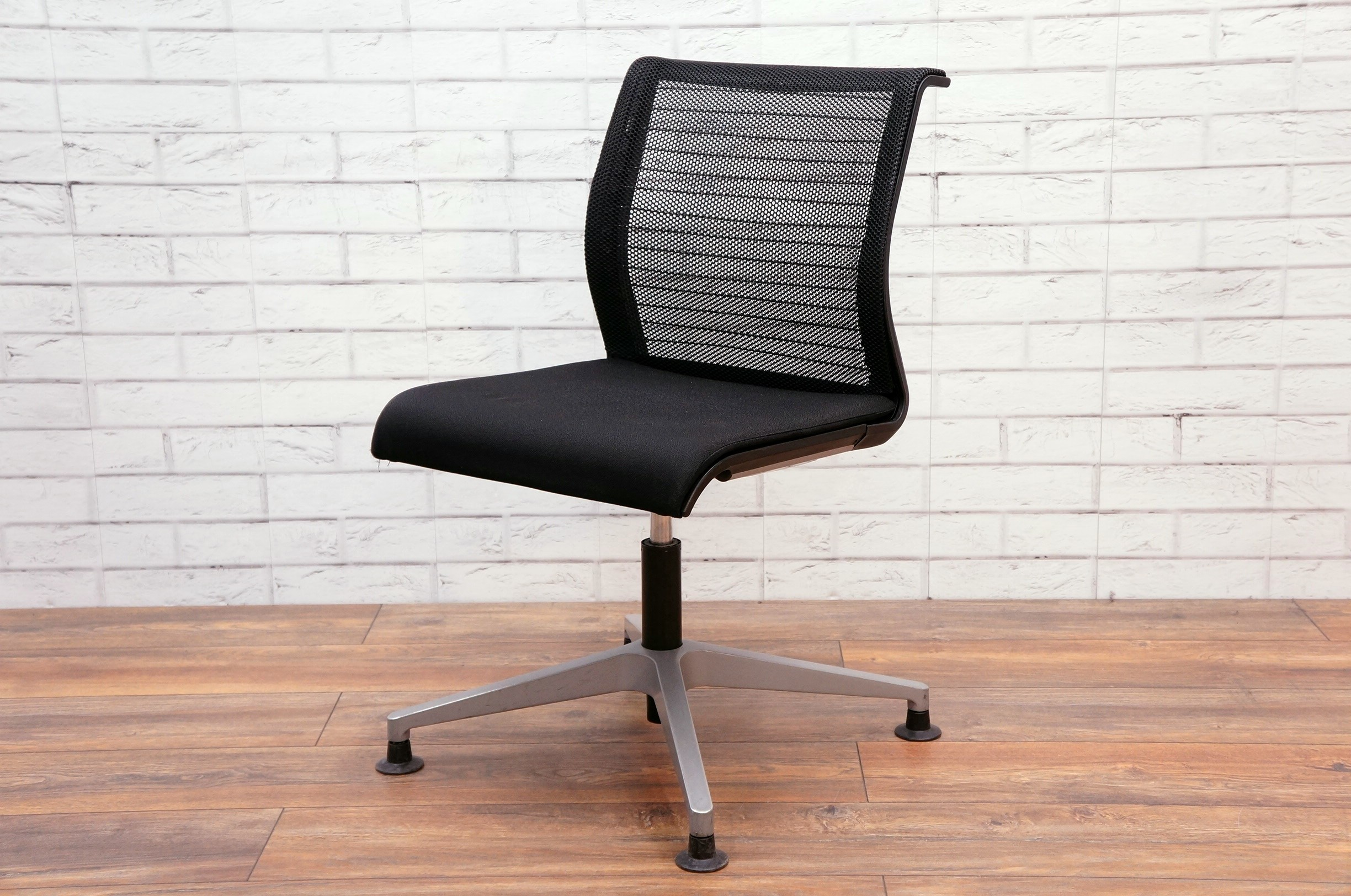 Steelcase Think Chair Steelcase Think Meet Chair