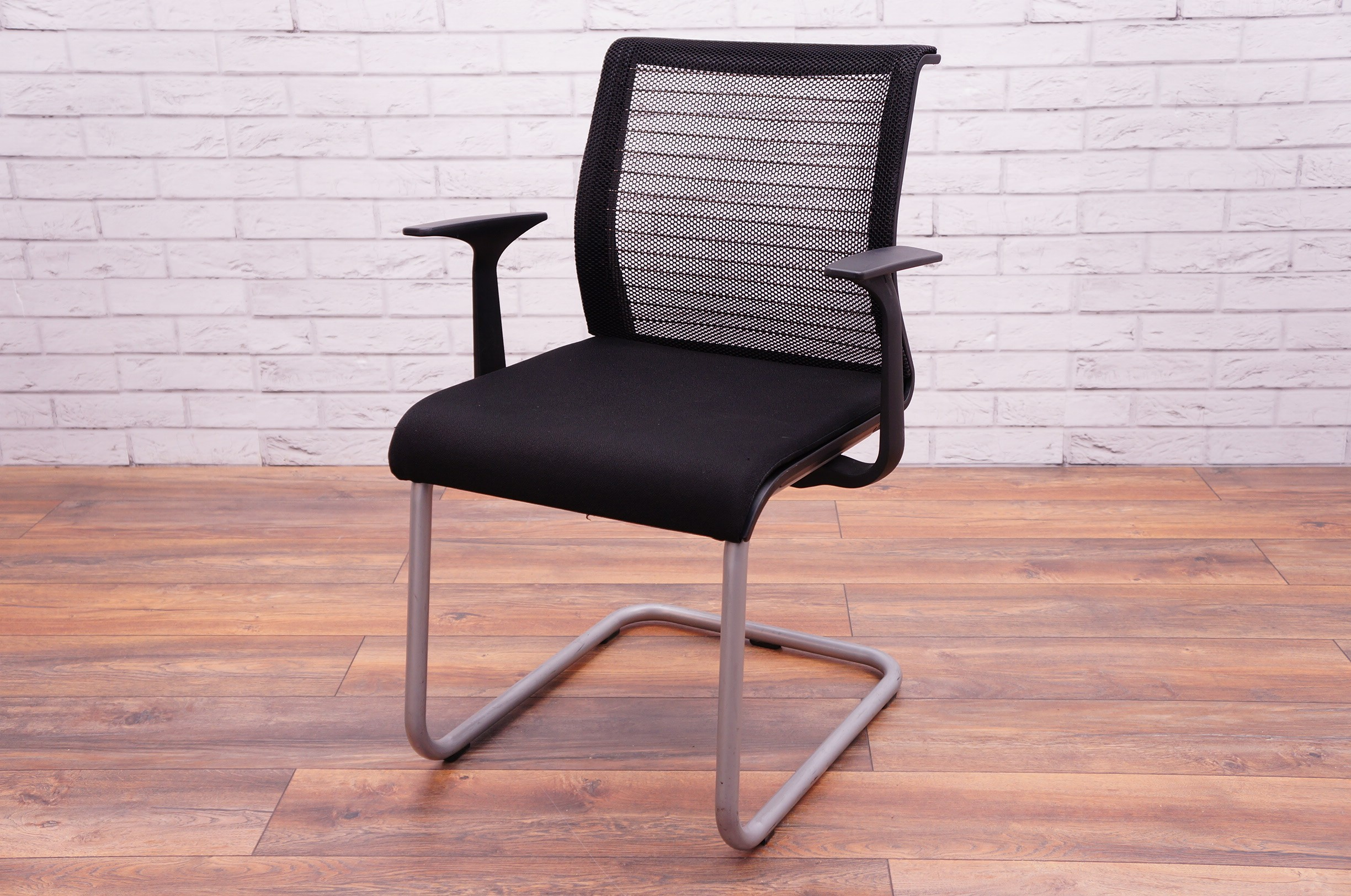 Steelcase Think Chair Steelcase Think Meeting Chair