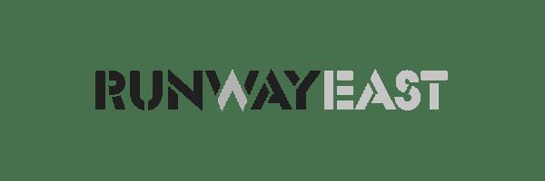 runway-logo