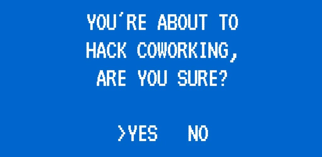 hack_coworking-small