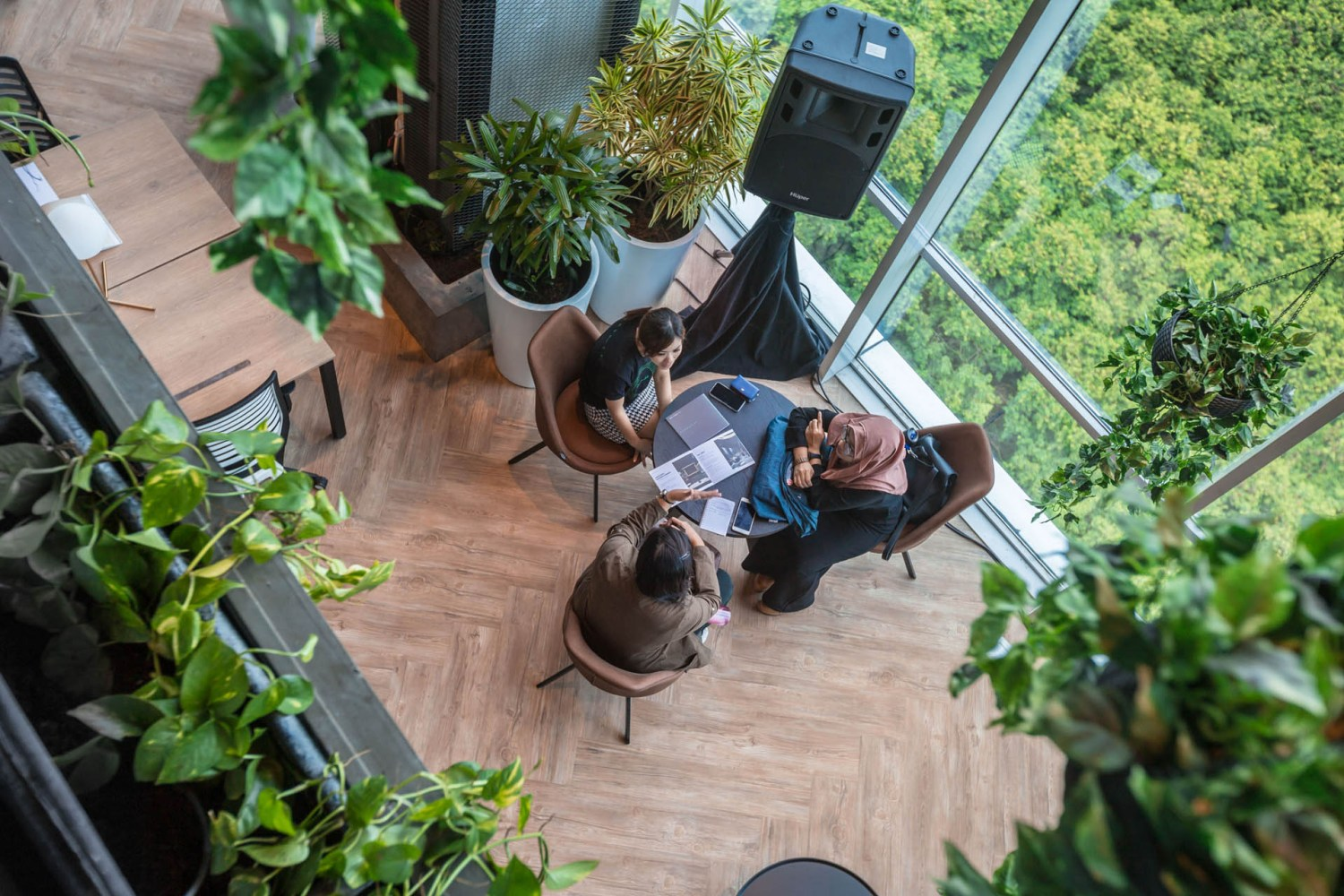 greenhouse-coworking-space-scaling-successfully-sustainability