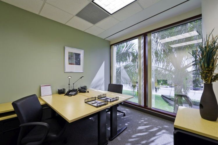 Image result for Boca Raton Office Space For Rent From Boca Executive Offices