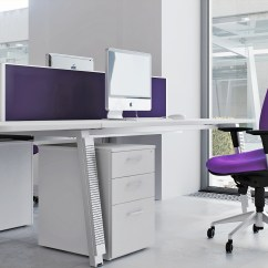 Cool Modern Office Chairs Tri Fold Beach Chair Trends Power Colours To Empower Employees