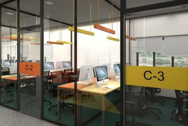 18570-Sq-Ft-Serviced-Office-Space-For-Rent-in-MG-ROAD.jpg