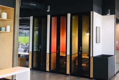 9500-Sq-Ft-Co-Working-Office-Space-in-Electronic-City.jpg