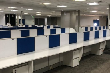 5790-Sq-Ft-Virtual-Office-Space-For-Rent-in-whitefield.jpg