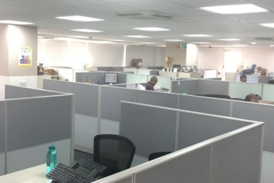 8400-Sq-Ft-Serviced-Office-Space-For-Rent-in-HSR-Layout.jpg