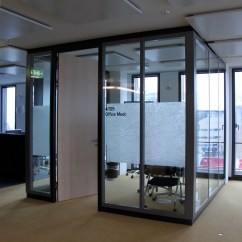 Office Task Chair Cover Hire Cumbria Credit Suisse Offices - Zurich Snapshots