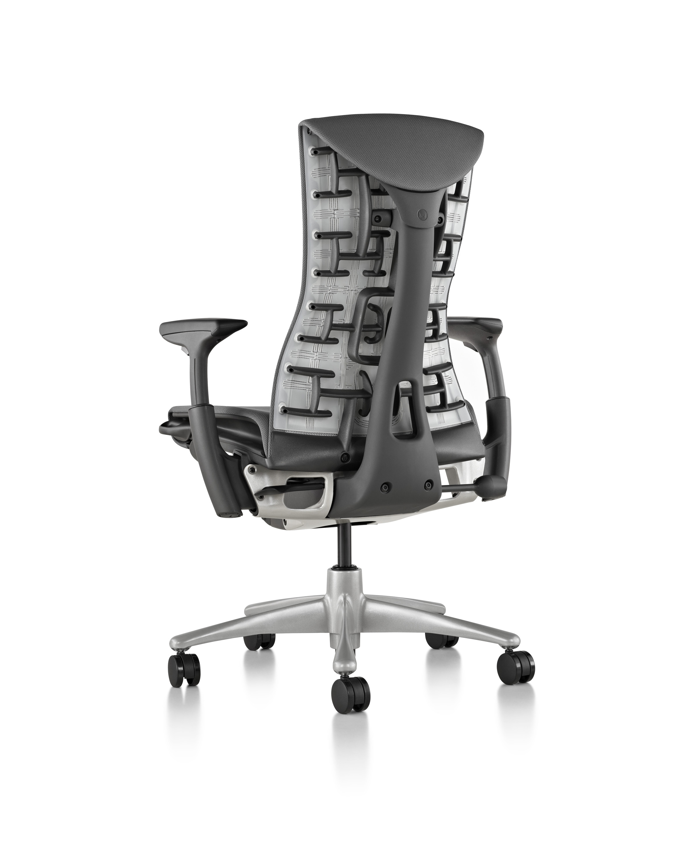 embody chair by herman miller ashley furniture chairs the office snapshots