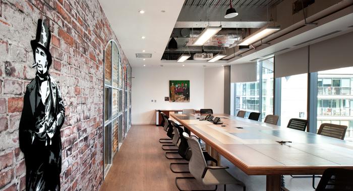 Coolest Interior Design