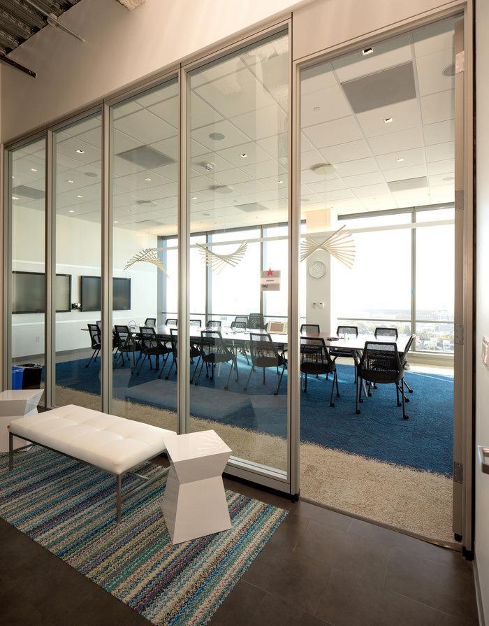 Macys Com San Francisco Offices Office Snapshots