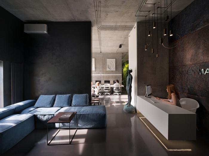 studio-makhno-office-design-1
