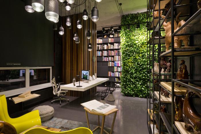 studio-makhno-office-design-11
