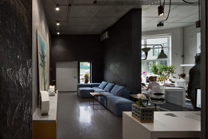 studio-makhno-office-design-12