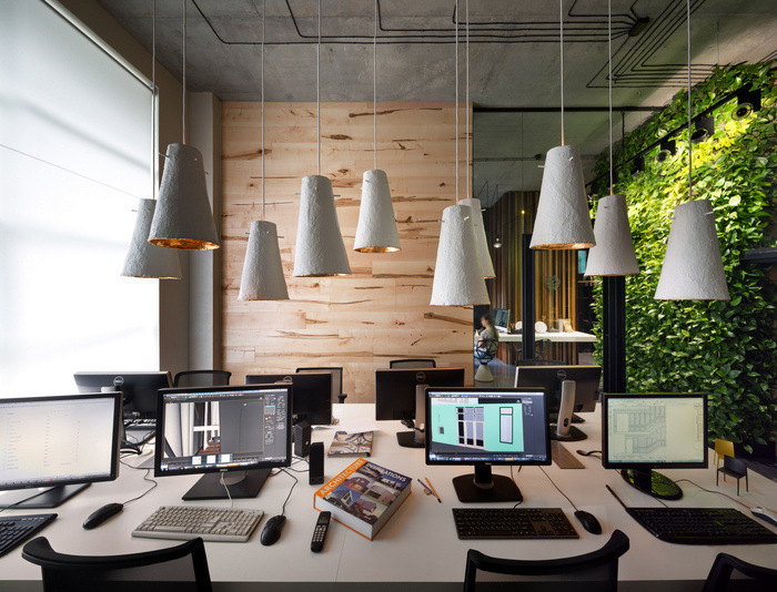 studio-makhno-office-design-15