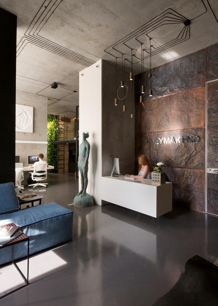 studio-makhno-office-design-2