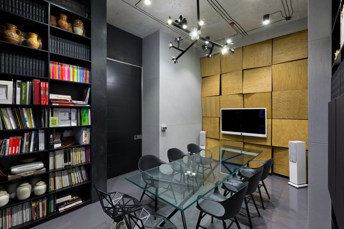 studio-makhno-office-design-20