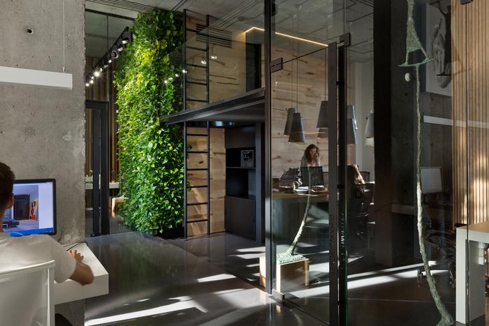 studio-makhno-office-design-4