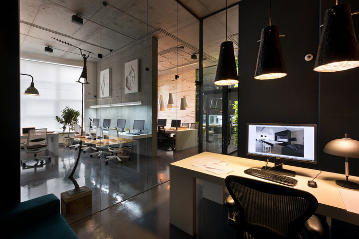 studio-makhno-office-design-7