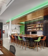 Resignation Media / theCHIVE - Austin Offices - Office ...