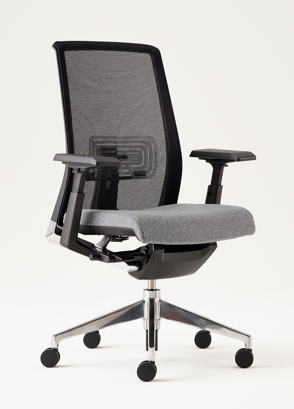 office chair very small foldable executive guest chairs